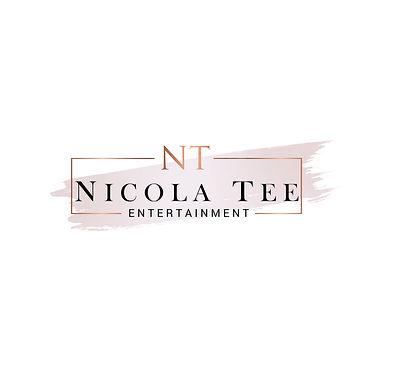 Nicola Tee logo JPEG.jpg