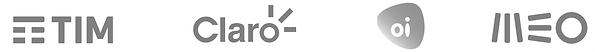 operadoras_logos.png