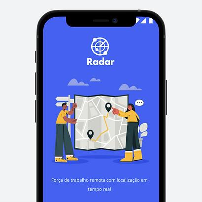 IMG4 Radar.png