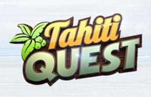 Tahiti_Quest_logo.jpg