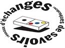 logo_rers-WEa9cb62923d