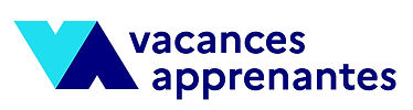 Logo Vacances apprenantes JPEG-1.jpg