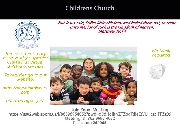 Children's Church-1.png