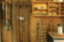 Espenet Furniture Tools