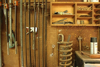 Espenet Furniture Tools