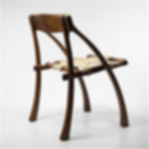 Espenet Furniture Wishbone Chair