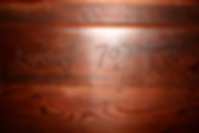 Espenet Furniture Authenticaton