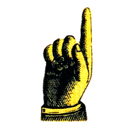 pointerfinger.png