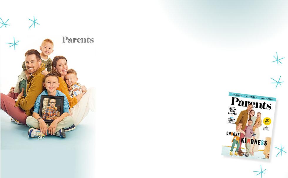 KClub-Header-with-parents.jpg