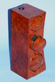 jewelry box #0715
