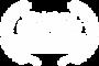 thumbnail_OfficialSelection-NEWFACESNEWV