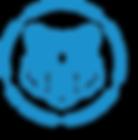 Logo-Gauting Bären Basketball Fanshop