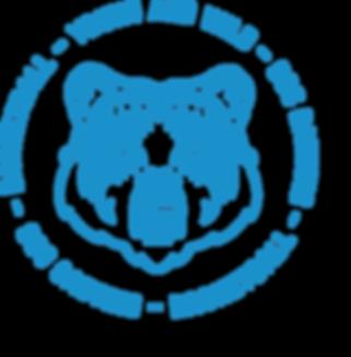 Logo_Hoody.png