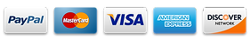 credit-cards-logos_edited.png