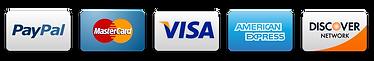 credit-cards-logos_edited.png