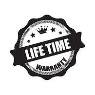 Lifetime limited warranty.jpg