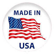 Made in the USA.jfif