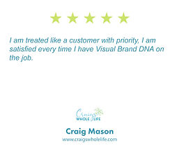 new website_review-craigs whole life.jpg