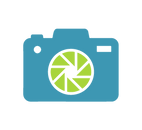 ICON-PHOTOGRAPHY.png