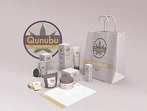 QUNUBU-ENVIROMENT_edited.jpg