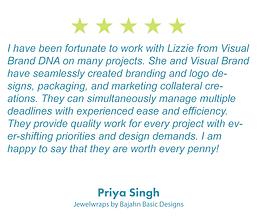new website_review-priya.png