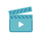 ICON-VIDEO PRODUCTION.png