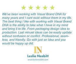 new website_review-leslie.jpg