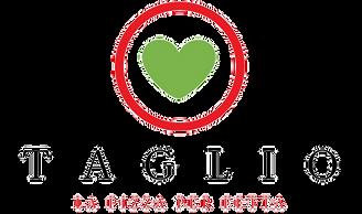 LOGOLOGY TAGLIO_page-0001_edited_edited.