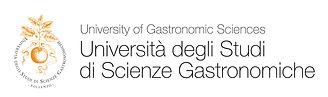 UniSg-Universita-di-Scienze-Gastronomich