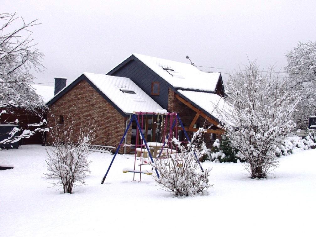ook in de winter heerlijk vertoeven