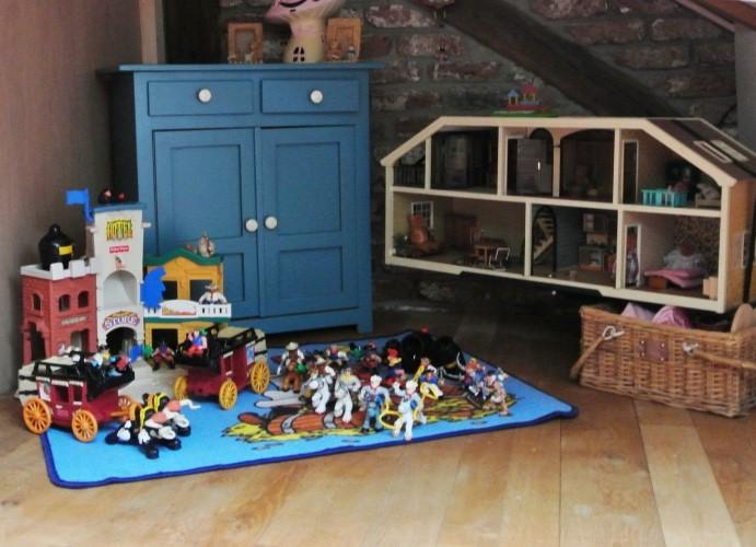 9 speelgoed (2)
