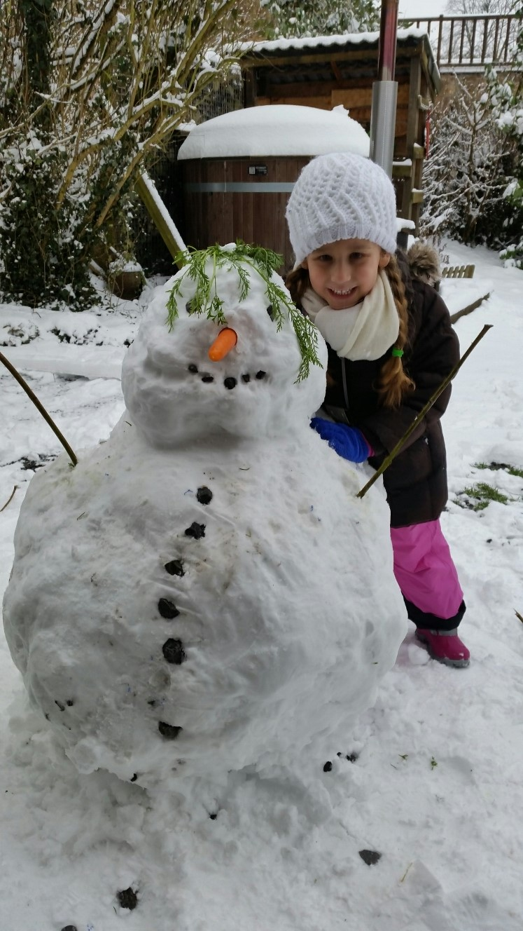 sneeuwpop ferme ehyd_edited