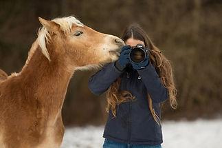 Pferd und ich.jpg