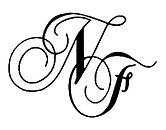 nf-logo-Black-Letters-White-Background.j
