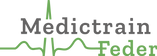 Logo_Medictrain.png