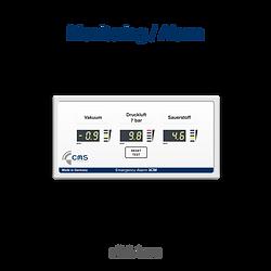 hier klicken_monitoring  alarm.png