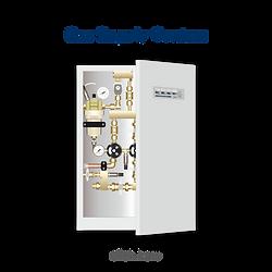 hier klicken_gas supply centers.png