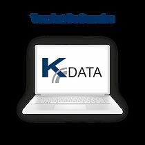 FR_Datenübertragung.png