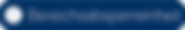 Backlink_Bereichsabsperreinheit_blau.png