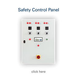 hier klicken_safety control panel.png