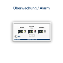 Überwachung_Alarm.png