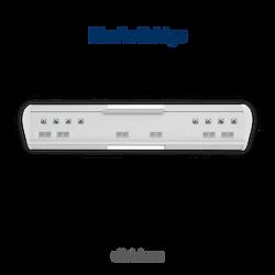 hier klicken_media bridge.png