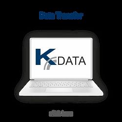 hier klicken_data transfer.png