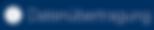 Backlink_Datenübertragung_blau.png