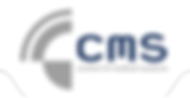 Logo: CMS Medizinische Anlagen und Systeme GmbH