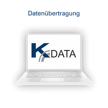Datenübertragung.png