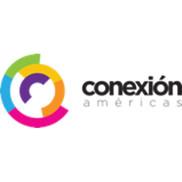 resize_0011_conexion_logo.jpg