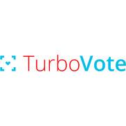 resize_0002_TurboVoteLogo.jpg