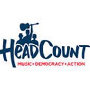 resize_0010_HeadCount Logo.jpg