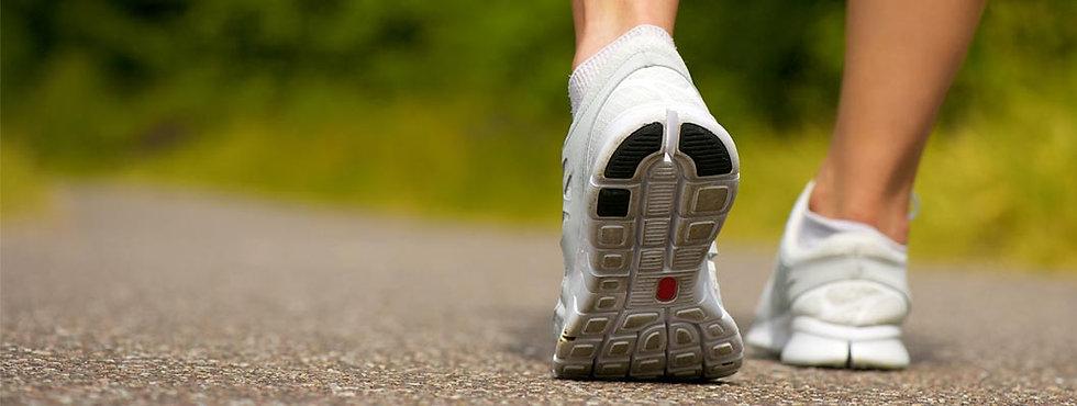 running-feet.jpg